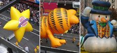 New York Hilton Thanksgiving Parade View Rooms - New York City Vacations Inc., New York City Hotels, Sightseeing, Broadway Shows, Tours, Attractions, Expert NYC Travel Information Guide - What to do and see in New York City