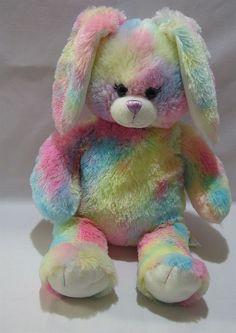 5aee479475b Build A Bear Bunny Rabbit 17