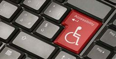 The Internet should be available to all. This resource details the Commission's work on Web Accessibility. Web Accessibility, Special Needs Students, Differentiated Instruction, Apps, Assistive Technology, Social Work, Social Media, Disability, Teaching
