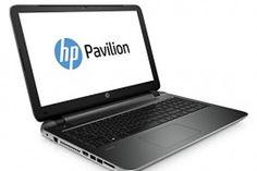 HP-Pavilion-15-P250NS-AMD-6GB-1TB-DVD-156-W81-0