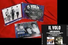 Esperando la version en español!!!!!! YA LO QUIEROOOO! #wearelove #mexicoareloveilvolo