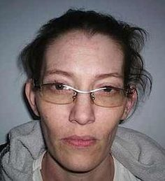 nicole short sex offender in Concord