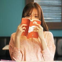 [MV] Sweet Kiss Like Coffee - Eddy Kim, Lee SungKyung #leesungkyung