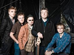 The Undertones - Isle of Wight Festival 8th - 11th June 2017 Book Luxurious Nautical Festival Accommodation on board Salamander, a comfortable sailing yacht - Enjoy the show with the convenience of somewhere nautical to stay next door to the Isle of Wight Festival Site, in the Island Harbour Marina. Guests will have full use of the marina and award winning Breeze Restaurant Bar. #GetInTouch2GetOnBoard http://www.thesalamandersailingadventure.com/isle-of-wight-festival-accommodation