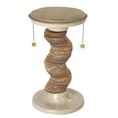 Rosewood Wolf and Tiger Cat Activity Tower (PACK OF * Discover this special cat product, click the image : Cat scratching post Cat Activity, Online Pet Store, Cat Id Tags, Cat Shedding, Cat Scratching Post, Cat Fleas, Cat Memorial, Cat Accessories, Cat Grooming
