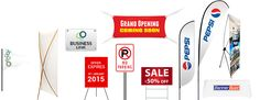 How to present your brand with Custom #Banners at Outdoor or Indoor. BannerBuzz have shared our thoughts with you here. Custom Flags, Custom Banners, Online Coupons, Free Coupons, Outdoor Vinyl Banners, Free Coupon Codes, Printable Banner, Banner Printing, Grand Opening