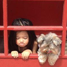 ..too cute...