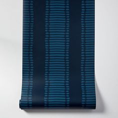 wallpaper | West Elm Mirrored Wallpaper, Wallpaper Panels, Striped Wallpaper, Print Wallpaper, Polka Dot Walls, Polka Dot Wall Decals, Prepasted Wallpaper, Mirror Wall Art, How To Distress Wood
