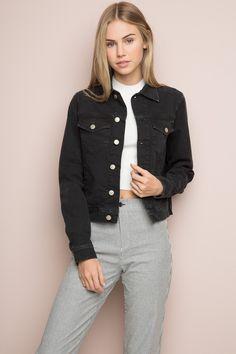 65e5257131baf 90 best clothes images on Pinterest