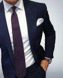 Men formal wear on a business (83)