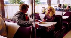 The Carrie Diaries | via Tumblr