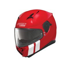 HEIN GERICKE - buy motorcycle clothing, boots and helmets online