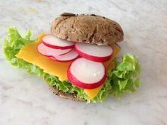 Pyszności bez pszenicy - Breakfast, Health, Food, Morning Coffee, Health Care, Essen, Meals, Yemek, Eten
