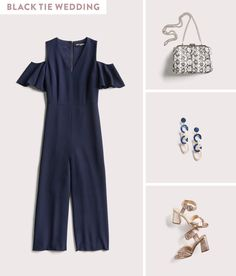 6e5ac7bda9be 17 Best Outfit Ideas  Wedding Guest Style images