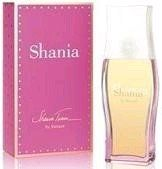 Shania by Coty for Women EDT Spray .375 fl oz. by SHANIA TWAIN. Save 55 Off!. $5.40. 100% Authentic. Fast Shipping. House of SHANIA TWAIN. SHANIA TWAIN Women Eau de Toilette .375oz Spray