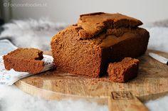 Deze glutenvrije speculaascake heeft een heerlijk krokant korstje en een zachte binnenkant. Zonder geraffineerde suikers en zuivelvrij. Bekijk het recept >