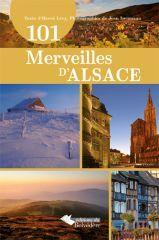 Livre : 101 Merveilles d'Alsace, juin 2014 http://blog.photo-alsace.com/post/2014/06/01/%5BLivre%5D-101-Merveilles-d-Alsace