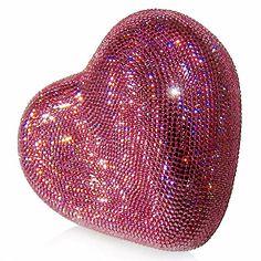 Resultados de la Búsqueda de imágenes de Google de http://fashionbombdaily.com/wp-content/uploads/2009/03/judith-leiber-heart-n-soul-handbag1.jpg
