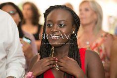 Photo from Wedding Giovana+Ricardo collection by Bruno Bragança Photography
