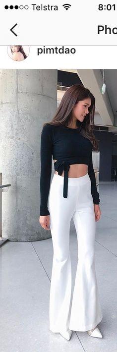 Lifestyle Esque Giuseppe Zanotti Clothes Sneakers White