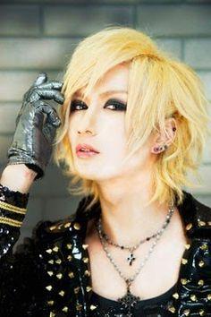 ユウト Yuuto New Look, Hair Cuts, Japan, Haircuts, Japanese Dishes, Hairdos, Hair Style, Hair Cut