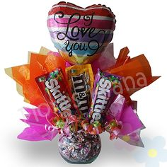 Valentine Gifts For Kids, Valentine Treats, Chocolates, Valentine Day Table Decorations, Valentine Bouquet, Chocolate Gift Boxes, Balloon Gift, Candy Bouquet, Candy Gifts