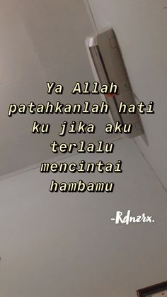 Tweet Quotes, Daily Quotes, Love Quotes, Muslim Quotes, Islamic Quotes, Hijrah Islam, Quotations, Qoutes, Quotes Galau