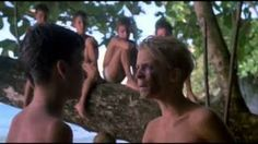 lord of the flies jack - YouTube