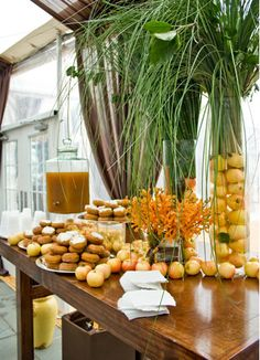 Birthday Party Decor Ideas for Men | Cater-Hater
