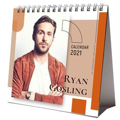 Ryan Gosling 2021 Desktop Calendar NEW With Christmas Card Happy New Year 2021 IMPORTANT INFORMATION REGARDING COVID-19 PHOTO GALLERY  | PBS.TWIMG.COM  #EDUCRATSWEB 2020-05-23 pbs.twimg.com https://pbs.twimg.com/media/EYhCyNyWkAIN-HW?format=jpg&name=small