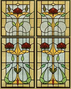 Google Image Result for http://www.leaded-dlights.co.uk/graphics/stainedglasswindow1.jpg