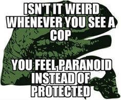 Funny Memes - [Isn't It Weird Whenever]