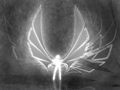 The Angelic Presence | Witchcraft - Pagan, Wiccan, Occult and Magic