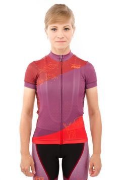 ed4cc7f904a 51 Best Women s cycling clothing images
