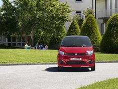 #aixam #coupé #evo Evo, Vehicles, Sporty Look, Vehicle, Tools
