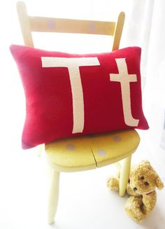 Kids & Baby - Etsy Gift Ideas - Page 13