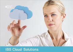 6 razões pelas quais Distribuidores migram para a nuvem