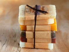 Wild Orange organic soap spicy citrus essential by decorating ideas made handmade it yourself Homemade Beauty, Diy Beauty, Savon Soap, Vegan Soap, Organic Soap, Soap Packaging, Pretty Packaging, Soap Recipes, Home Made Soap