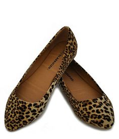 yum Pointed Toe Flats, Ebay, Shoes, Style, Fashion, Swag, Moda, Zapatos, Shoes Outlet