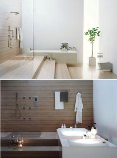 34 Best Toto Bathrooms Fixtures