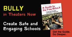 Facing History Partners with DonorsChoose.org and Bully Project