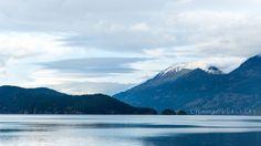 Harrison Lake | Flickr – 相片分享!