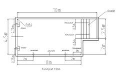 filtration piscine | 泳池 | Pinterest | Swimming pools, Construction ...