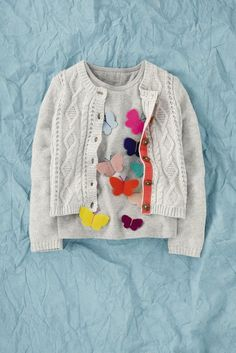 Mini boden on pinterest mini boden big girls and floral for Boden preview autumn 2015