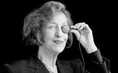 #Arquitectos y diseñadores famosos: Andrée Putman
