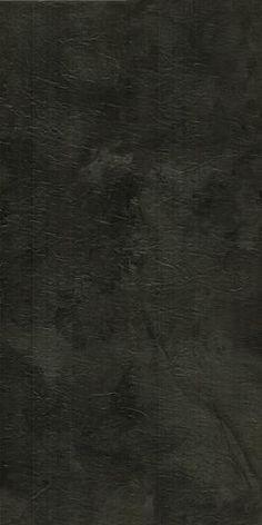 Supreme Elite Freedom Gold Grand Central Station #Waterproof Luxury Vinyl Tile #Dark #DIY