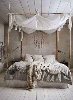 Bedroom Interior Design #BedroomInteriorDesign