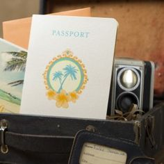 us passport renewal morristown nj