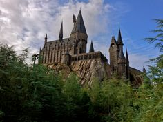 15 Ways to Have the Best Day at The Wizarding World of Harry Potter
