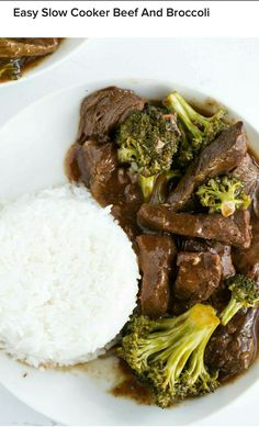 https://www.buzzfeed.com/iristian/this-slow-cooker-beef-and-broccoli-is-the-perfect-dinner-for